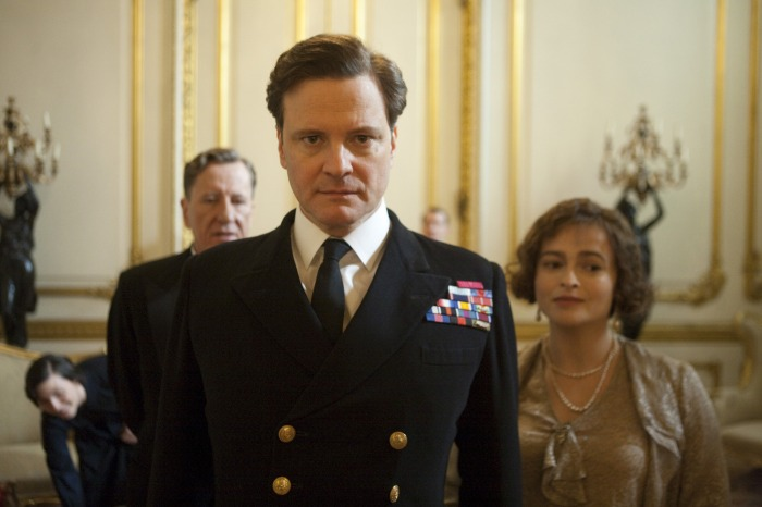 le-discours-d-un-roi-the-king-s-speech-the-king-s-speech-02-02-2011-26-11-17-g