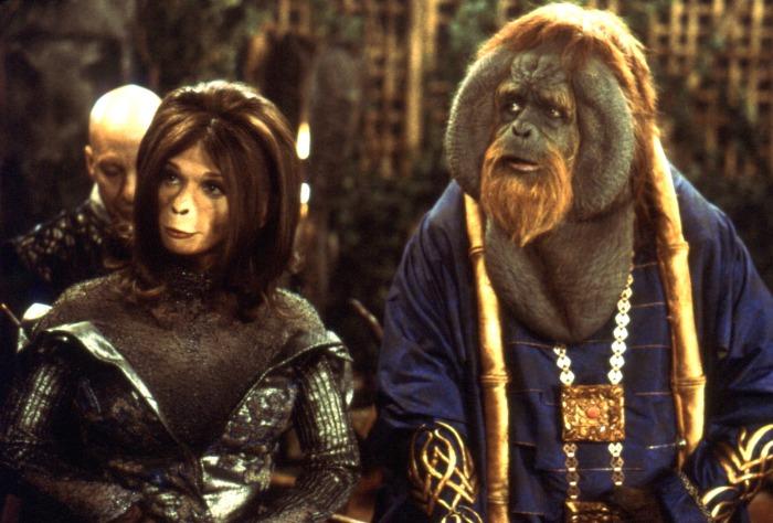 photo-La-Planete-des-singes-Planet-of-the-Apes-2001-9