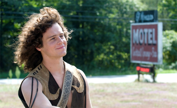 Taking Woodstock movie image Jonathan Groff