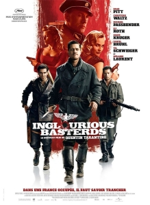 inglourious-basterds-affiche-10-grand-format