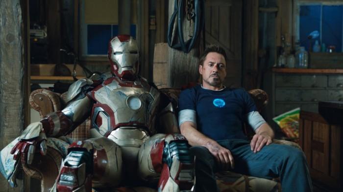 iron-man-3-tony-stark-robert-downey-jr-1024x576