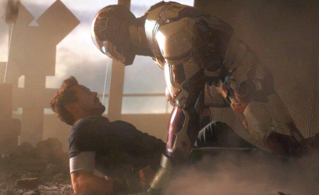 Iron_Man_3_screenshot_620x380