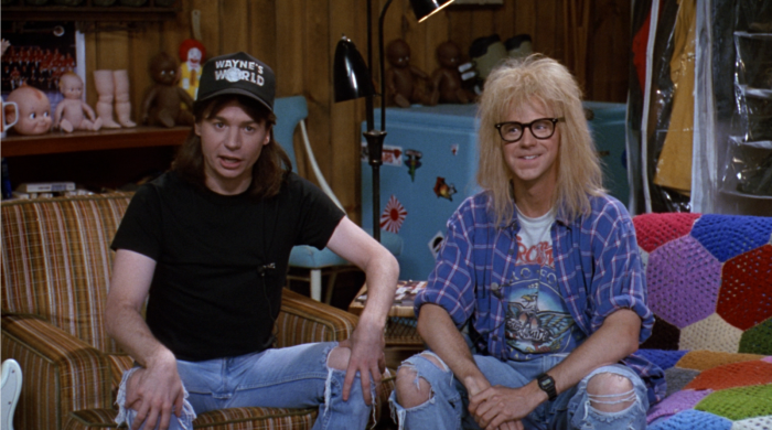 mike-myers-dana-carvey-as-wayne-and-garth-in-waynes-world