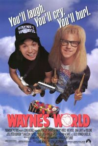 wayne_s_world,1