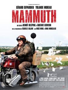 120x160 Mammuth 12_03