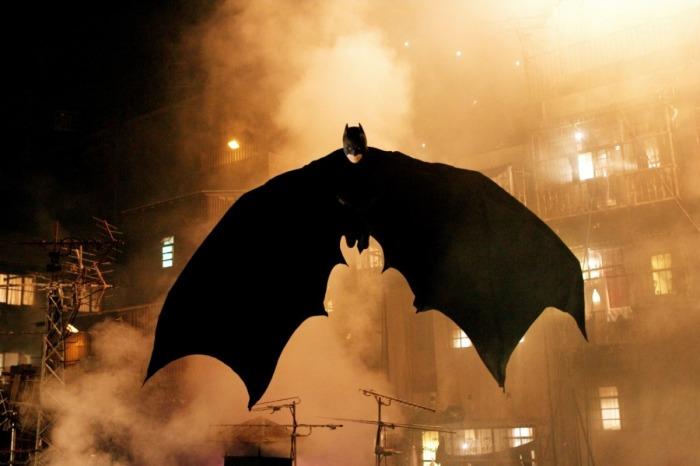 batman-begins-2005-61-g