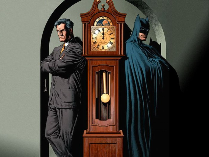 Batman-DC-Comics-clocks-Bruce-Wayne-_56730-50