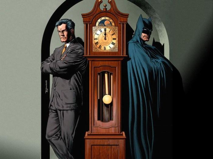 Batman-DC-Comics-clocks-Bruce-Wayne-_56730-50