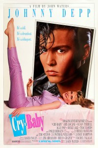 Cry-Baby-affiche-7679