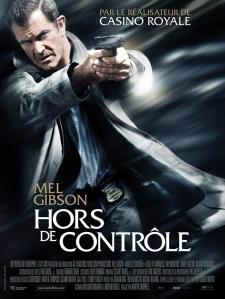 hors_controle