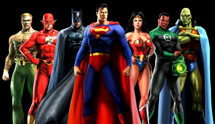 Justice-League-700x404