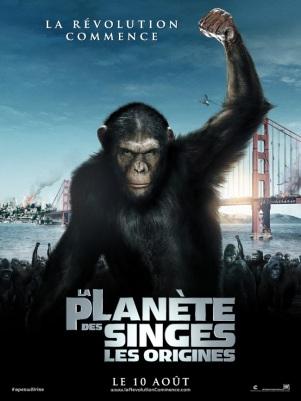 La-Planète-des-singes-les-origines-Megaupload