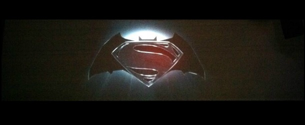 logo-superman-man-of-steel2-movie.jpg