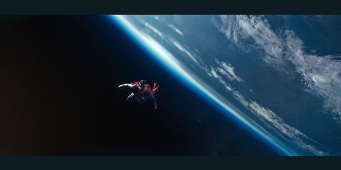 Man-of-Steel-Photo-Nokia-Superman