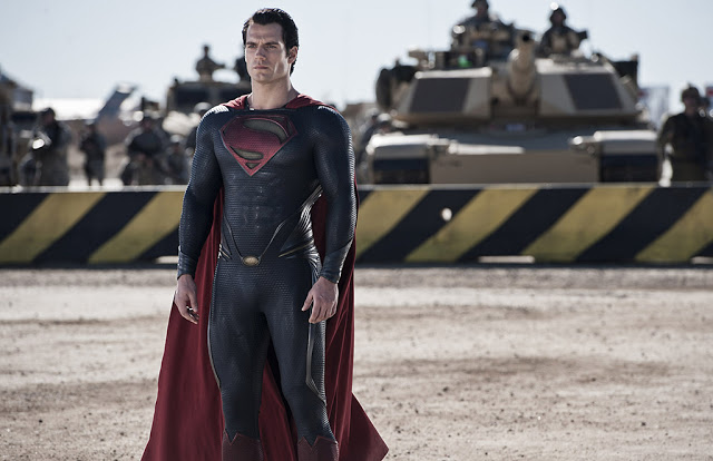 man-of-steel-superman