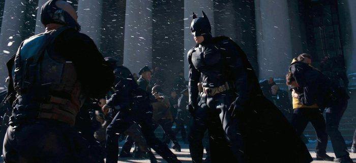 The-Dark-Knight-Rises-3