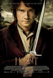 l-affiche-americaine-du-film-le-hobbit-un-voyage-inattendu-10771105mkqkm