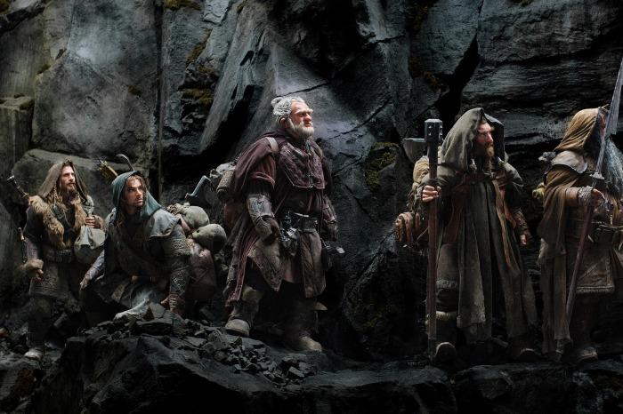 le-hobbit-le-voyage-inattendu-the-hobbit-an-unexpected-journey-12-12-2012-12-g