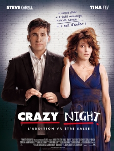 CrazyNight_def_120x160:Mise en page 1