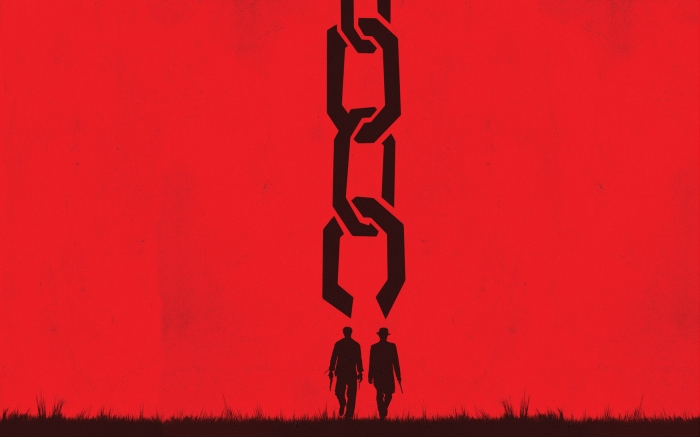 django-unchained-quentin-tarantino-movie-2012-1920x1200