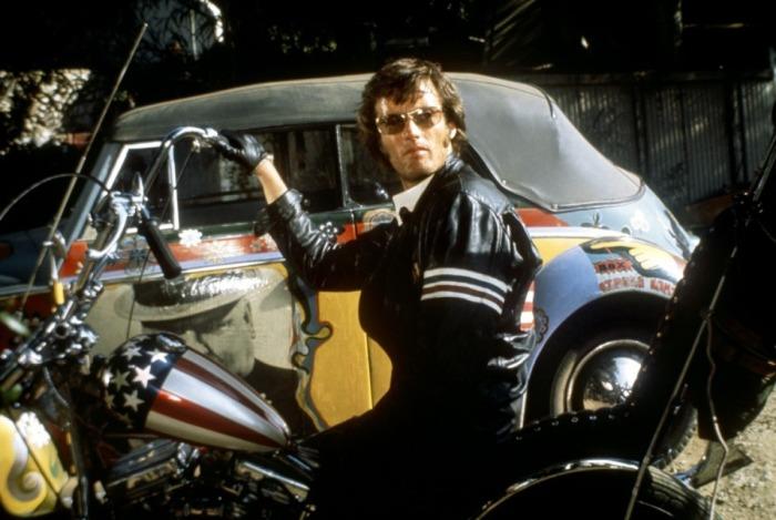 easy-rider-1969-07-g