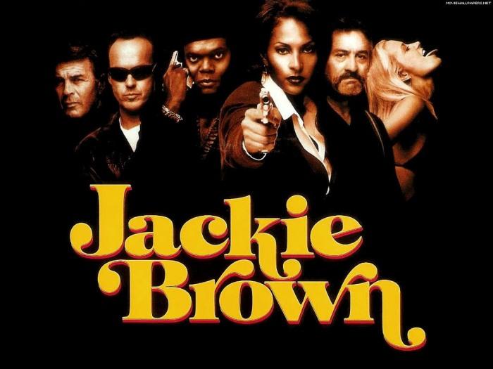jackie-brown-1-1024