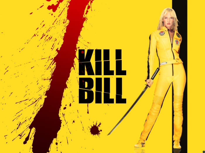 kill-bill-volume-1-wallpaper