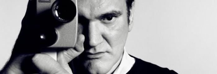 Le_Top_des_films_de_Quentin_Tarantino
