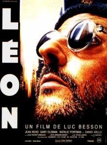 Leeon