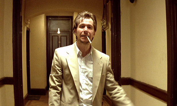 movies-leon-the-professional-gary-oldman