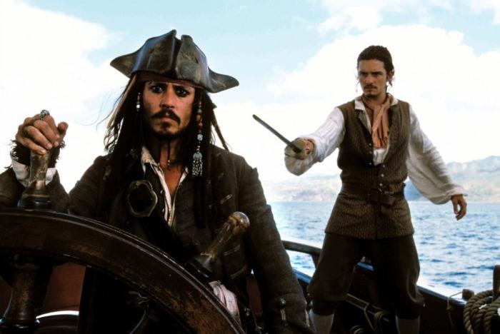 pirates-des-caraibes-03-41-g