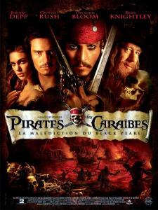 pirates_des_caraibes