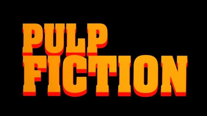 pulp_fiction