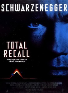 total-recall-affiche