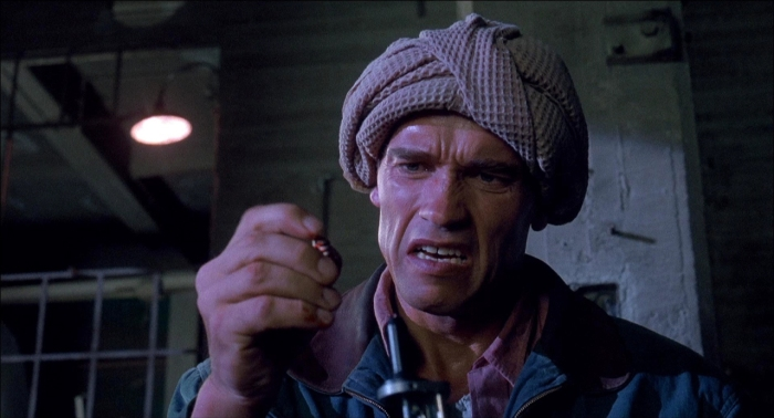 total_recall_1990_pic01