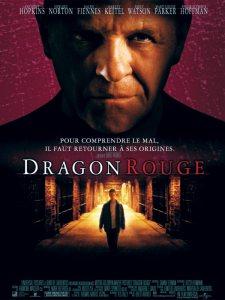 dragonrougeaff