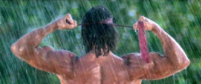 Rambo-2-Stallone