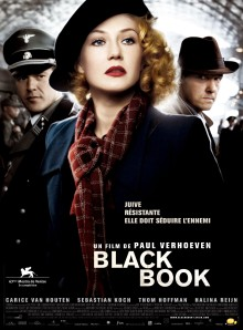 BlackBook_doc120.indd