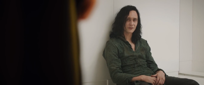 Loki_prison
