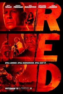 Red-Film-Poster