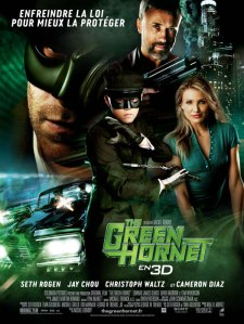 The-Green-Hornet-film-affiche-France-01