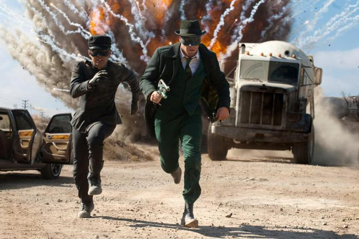 The-Green-Hornet-le-film-seth-rogen-michel-gondry