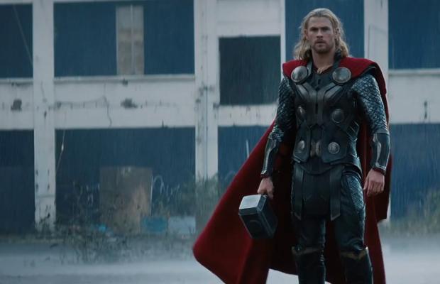 Thor-Le-monde-des-tenebres-620x400
