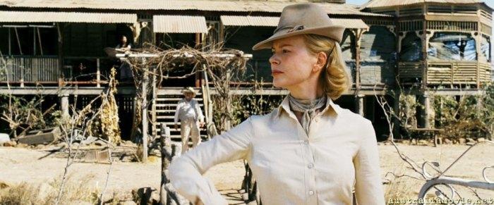 Australia-Lady-Sarah-Ashley-australia-a-baz-luhrmann-film-16364061-950-396
