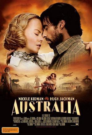 Australia_ver4