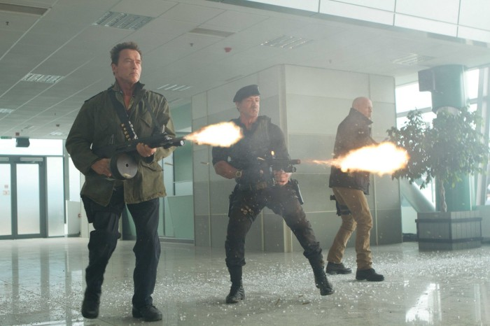 Expendables-2-2