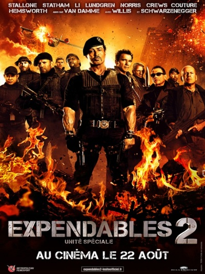 expendables-2-affiche-france2