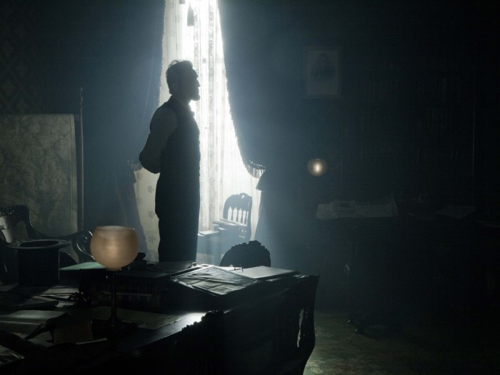 film-review-lincoln.jpeg-1280x960