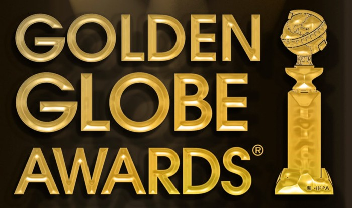 fl-tl-golden-globes-2014-snubs-and-surprises-20131227