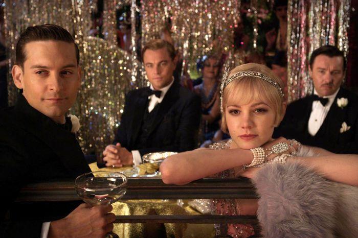 gatsby-le-magnifique-tobey-maguire-carey-mulligan
